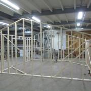 JWK Bouw Werkplaats