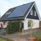 JWK Bouwbedrijf Renoveren bungalow winterswijk